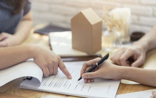 négocier un Contrat d'Assurance Emprunteur