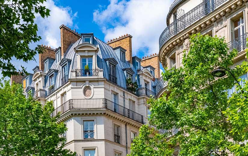 se former pour investir dans l'immobilier