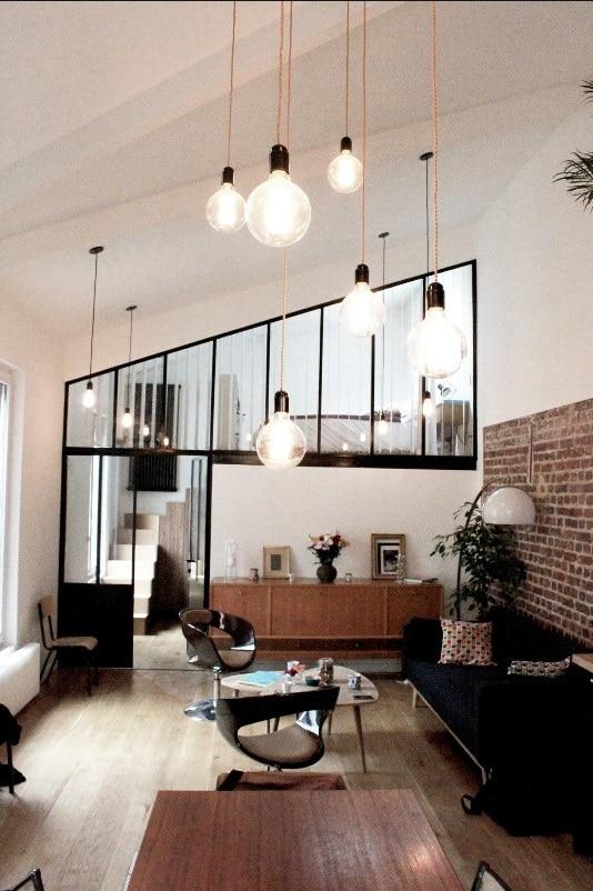 Verriere Style Atelier