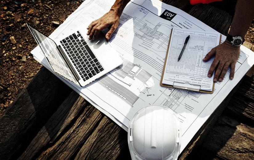 Documents Permis De Construire
