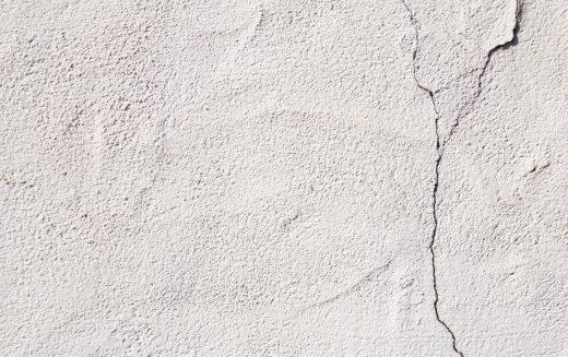 Enduit Exterieur Fissure