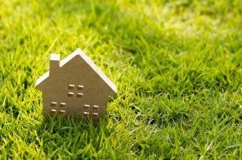Acheter Neuf Ou Faire Construire Maison