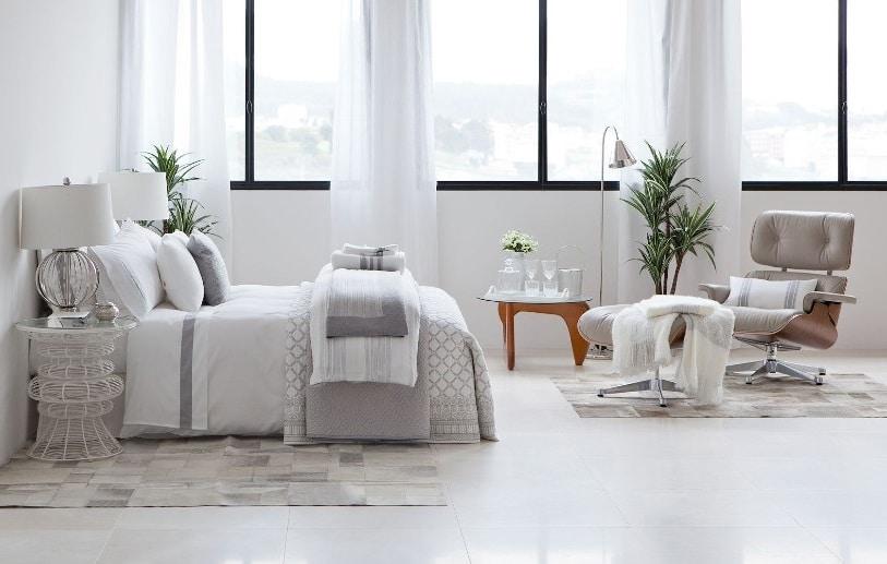 Chambre Design Et élégante