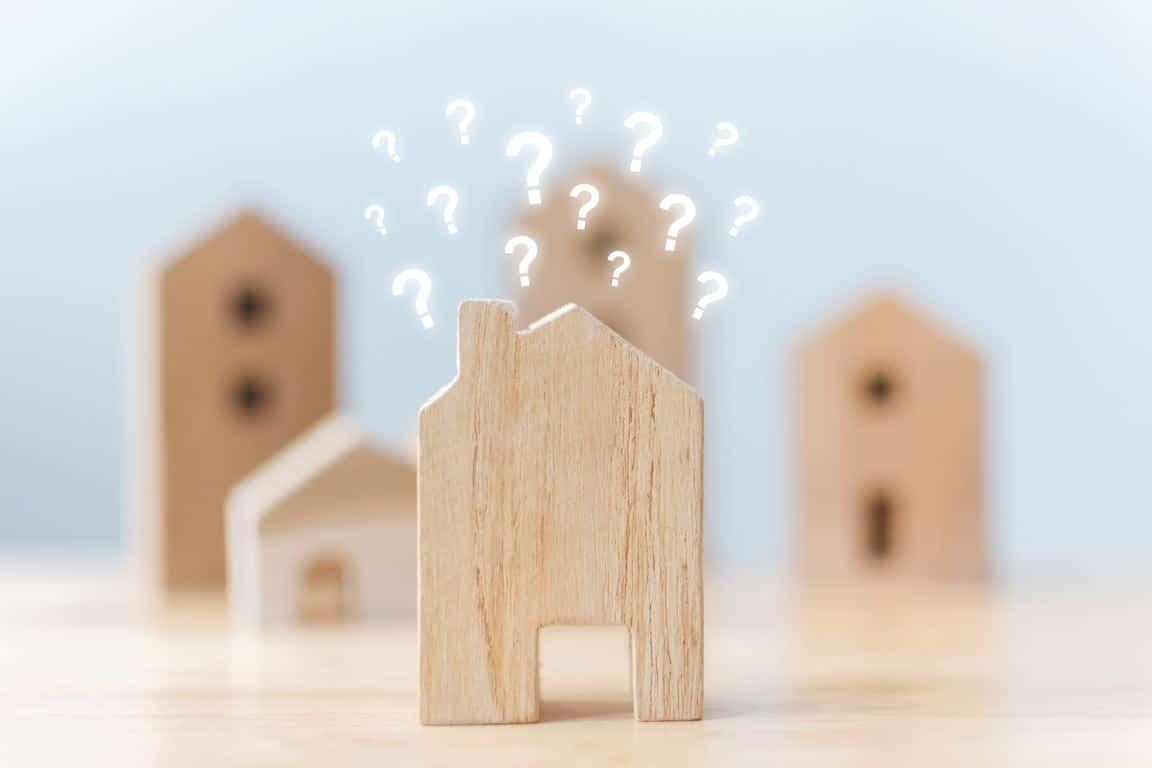 Faire Construire Maison Erreurs Eviter