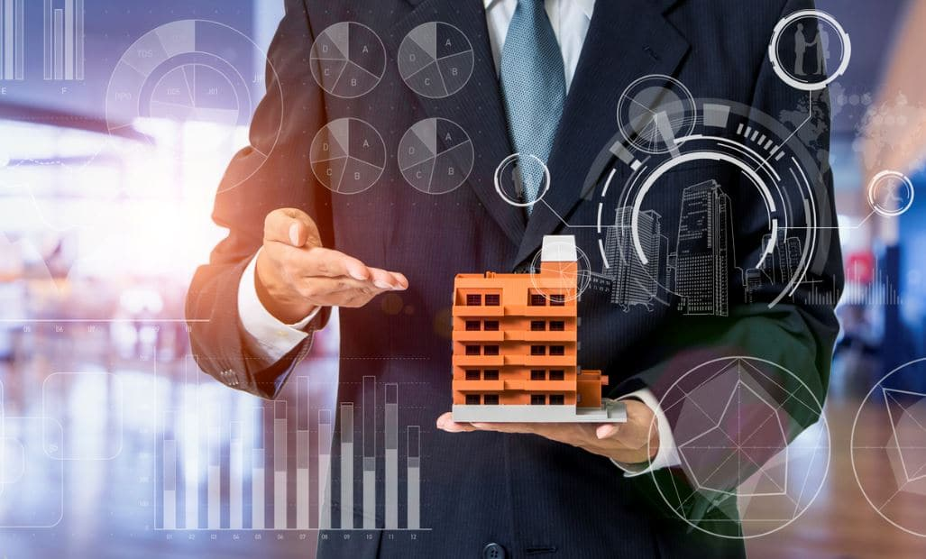 Immobilier Projet Investir Neuf