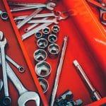 Materiel Equipement Renovation