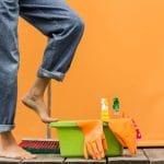 Menage Printemps Nettoyage Conseils