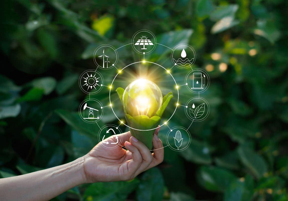 Panneaux Solaires Aides Financieres Energie