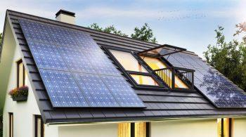 Panneaux Solaires Subventions