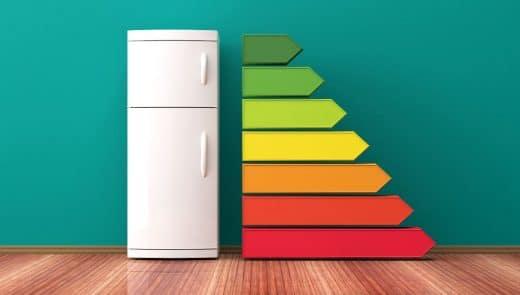 Reduire Consommation Energie Frigo