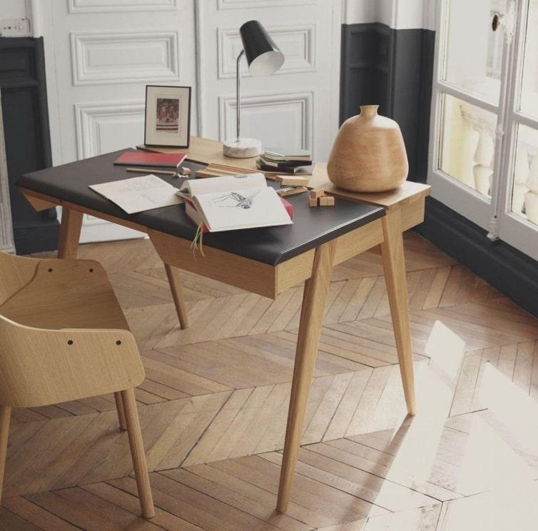 Bureau Beckett Design
