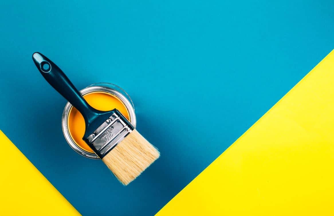 Ouvrir Pot De Peinture