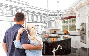 Renovation Habitation