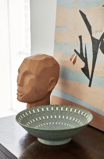 Sculpture Terracotta