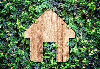 Travaux Maison écologie Matériau