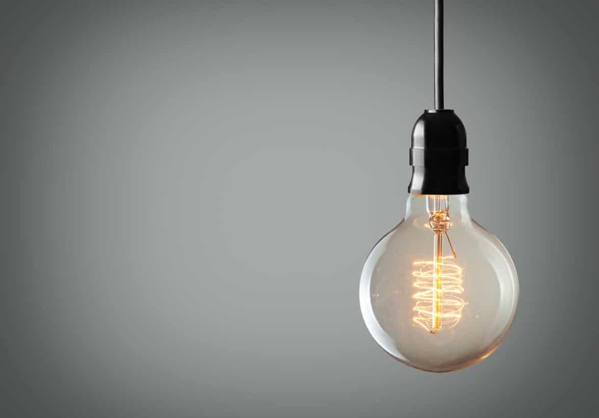 Ampoule Eclairage Salon