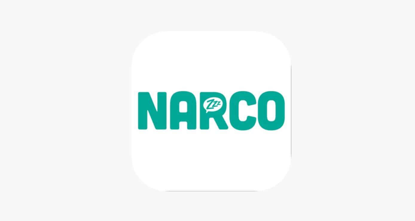 Boitier Narco
