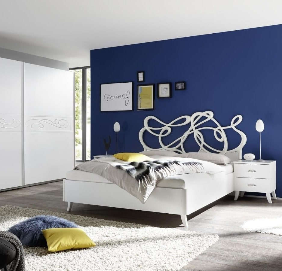 Pictures of Meuble Conforama Chambre Adulte