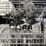 Lave Vaisselle Professionnel