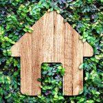 Maison En Bois Ecologie