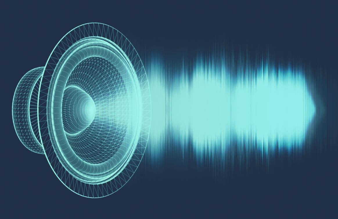 Nuisances Sonores Volume