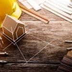Projet Renovation Logement