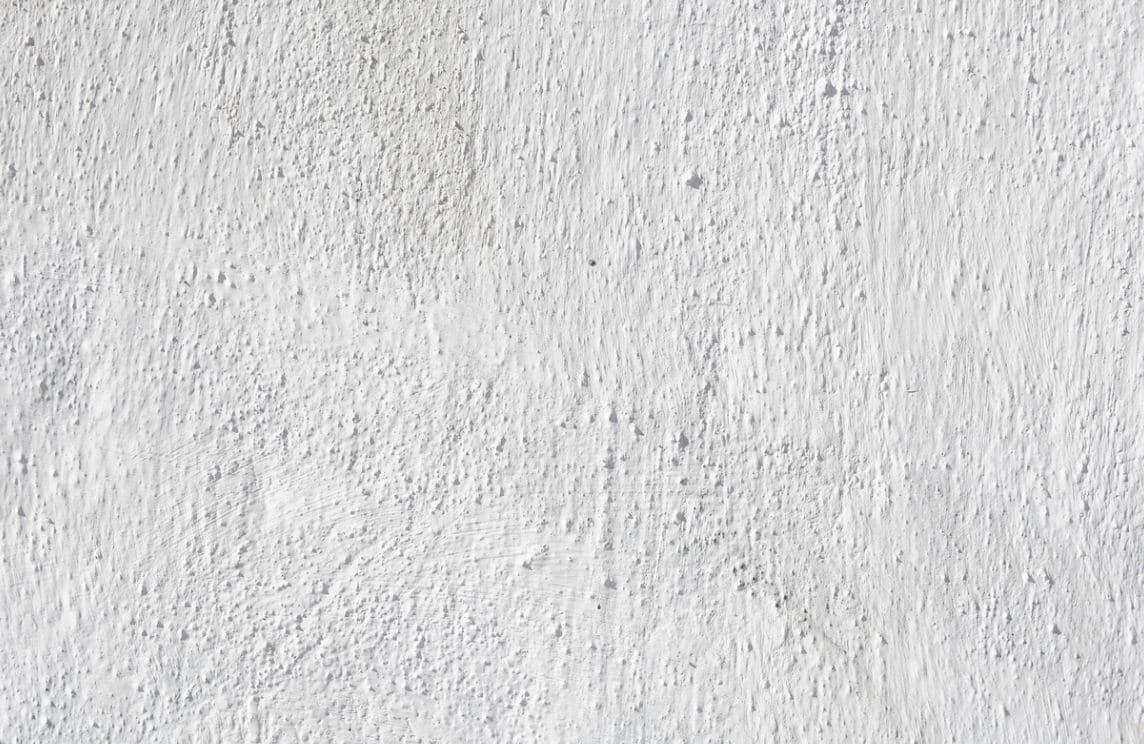Crepi Interieur