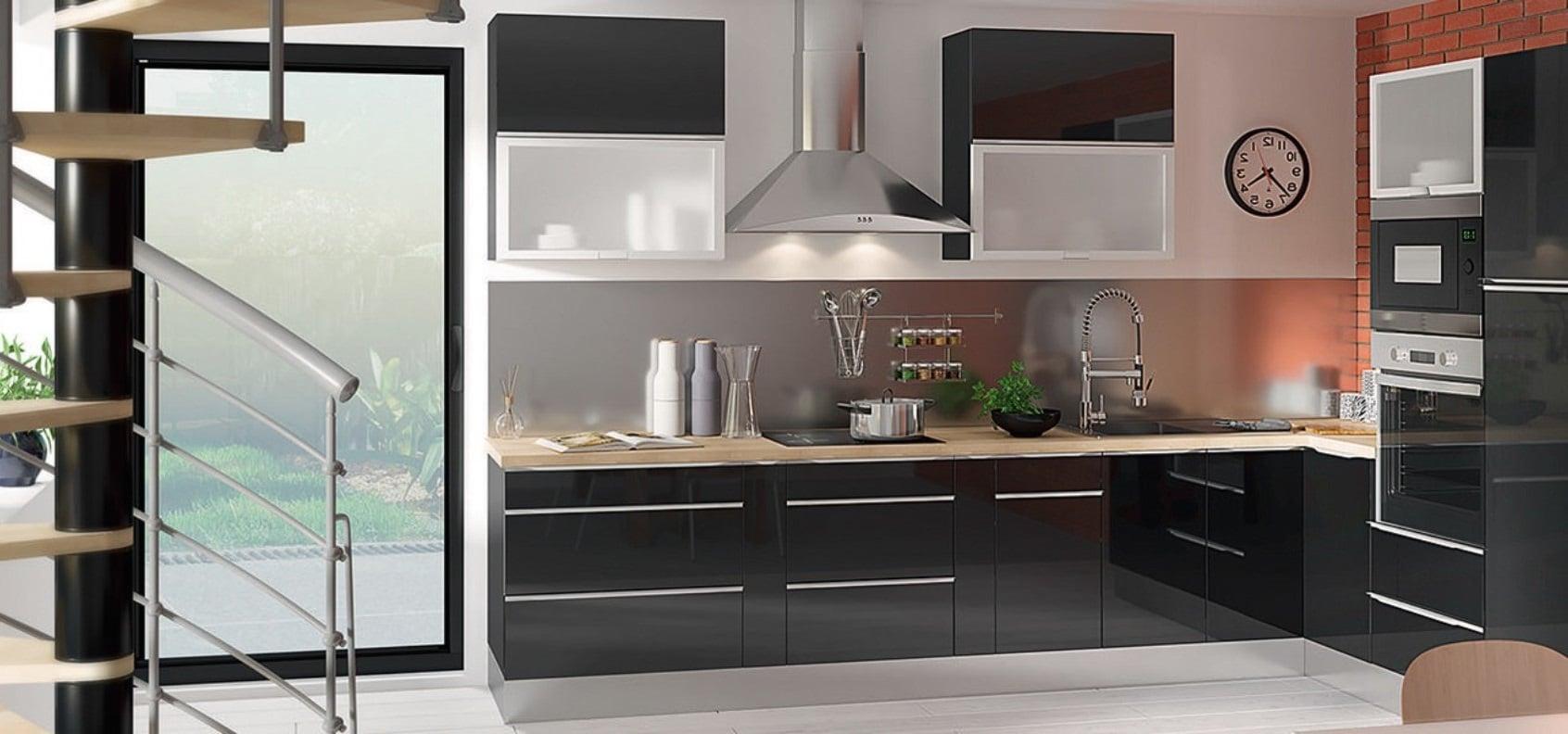 Cuisine Brico Depot Selection Des Meilleurs Modeles