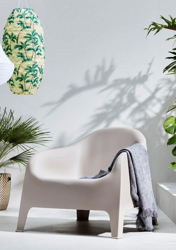 Deco Scandinave Ikea 21 Inspirations Pour Un Style Nordique