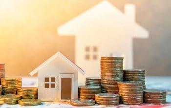 Ou Investir dans l'immobilier
