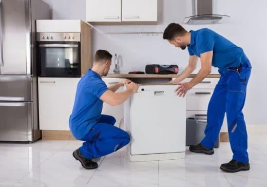 Comment Brancher Un Lave Vaisselle