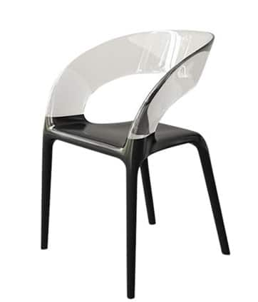 Fauteuil Ring