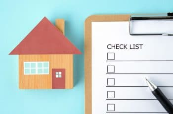 Conseils Pour Entretenir Sa Maison
