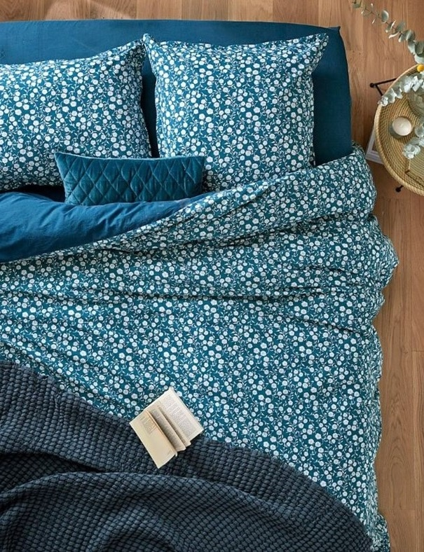 Couette Liberty