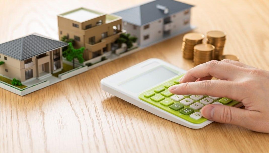 Crédit Immobilier Saut De Charge