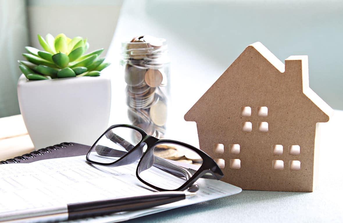 Frais Vente Logement Immobilier