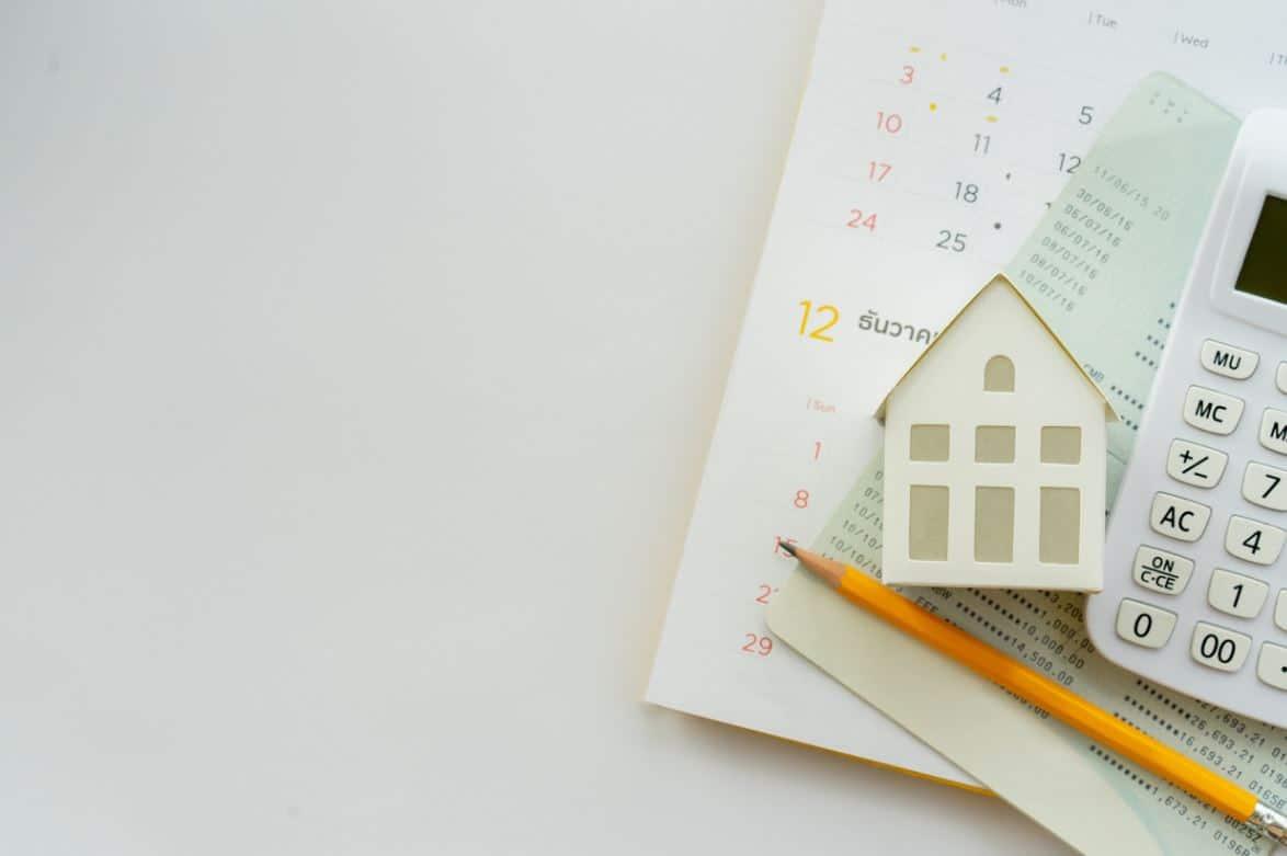 Saut De Charge Crédit Immobilier