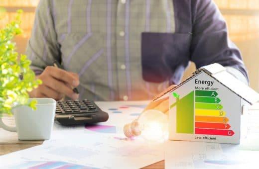 Changer Fournisseur énergie