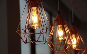 Choisir Luminaire Design