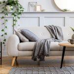 Comment Choisir Nouveau Canapé