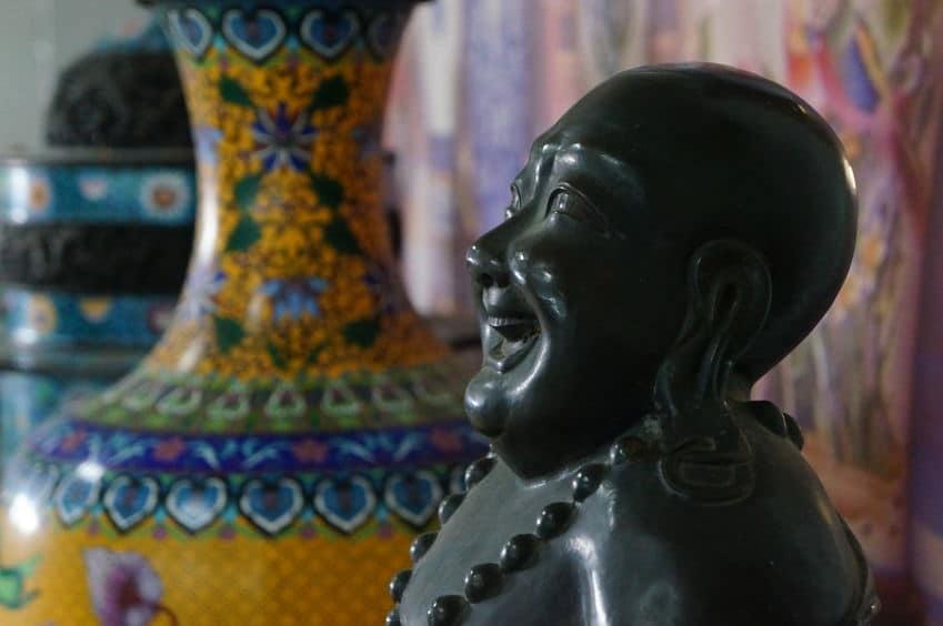 Déco Sculpture