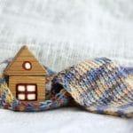 Préparer Maison Pour Hiver