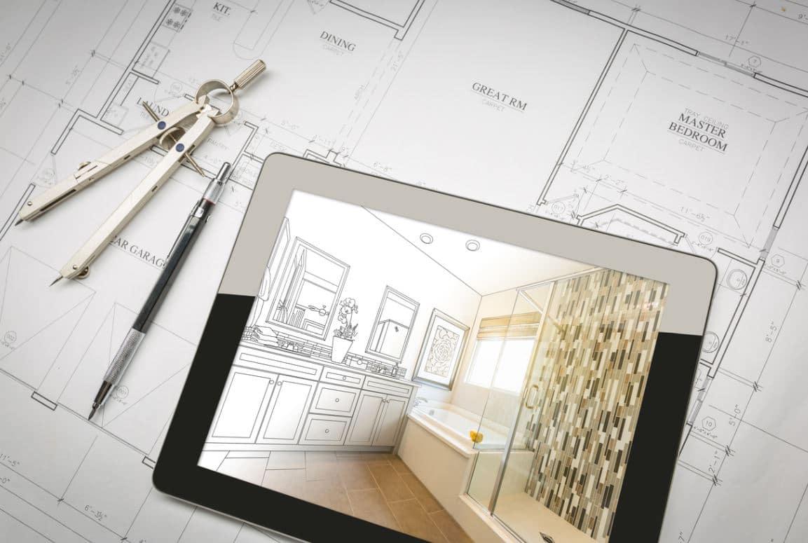 Architecte Extension Maison