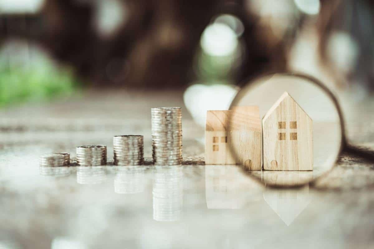 Faire Un Bilan Patrimonial Avant D Investir Dans L Immobilier