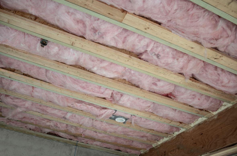 Isoler Plafond Sous Sol