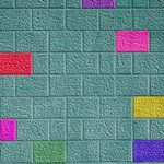 Peindre Mur Parpaing