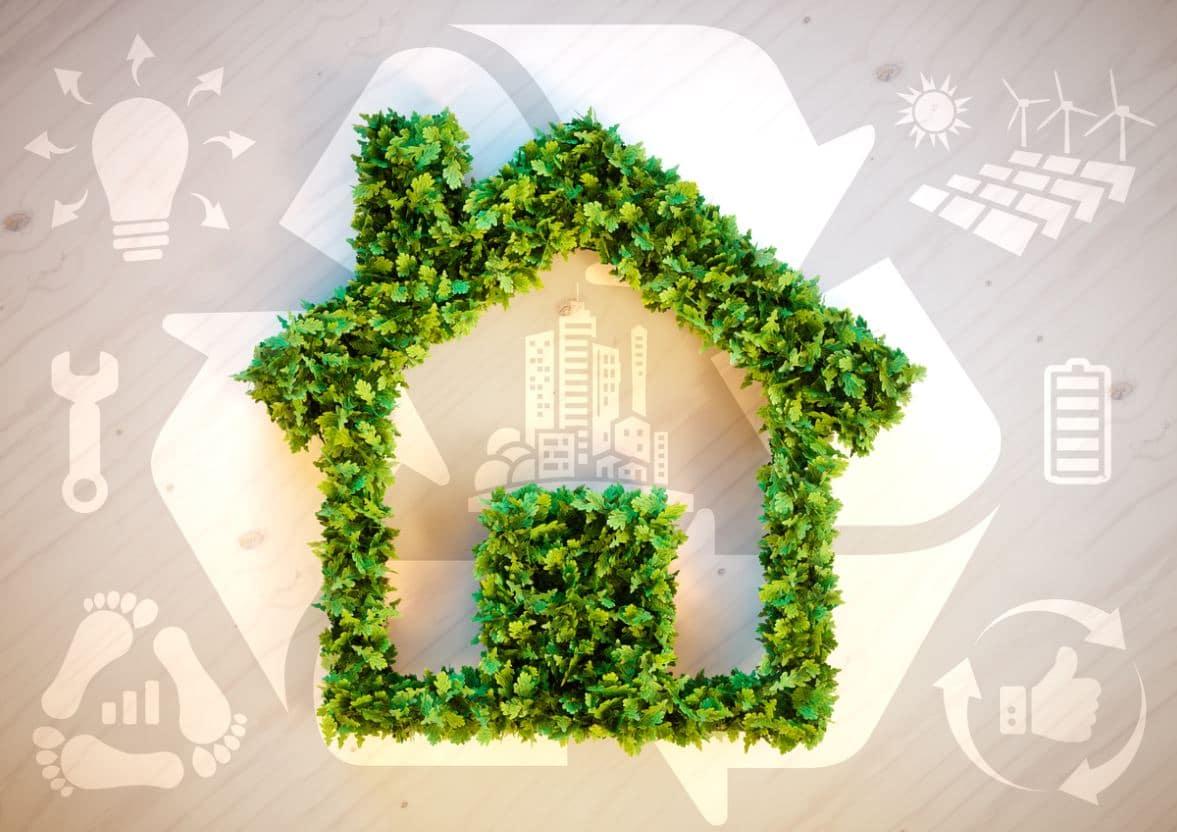Professionnel Certifié énergie Renouvelable