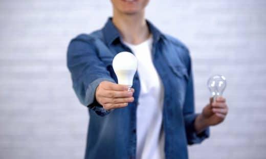 """alt=""""Choisir Ampoules Led"""""""