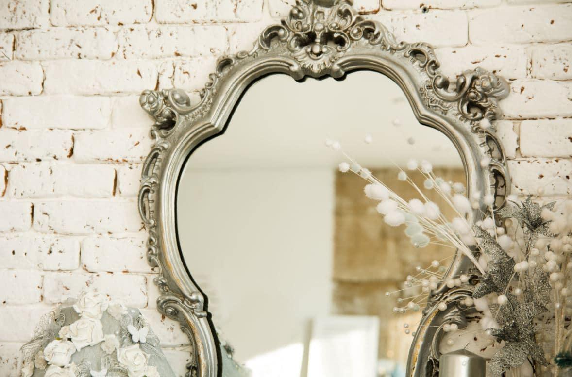 Entretien Miroir