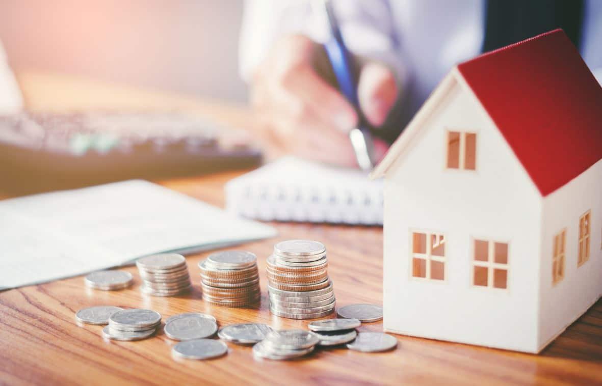 Offre D'achat Immobilier